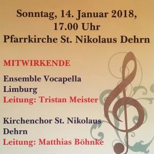 Plakat Dehrn 14.01.2018-1