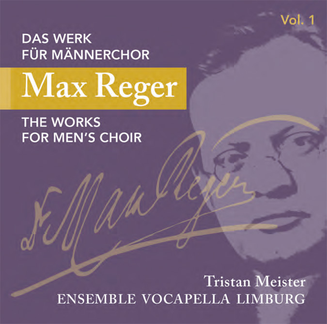 CD-Front1-Max-Reger